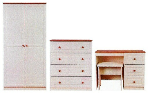 Denver bedroom packagec image