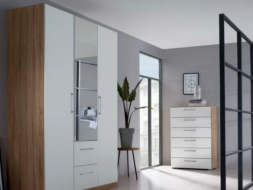 munich room set