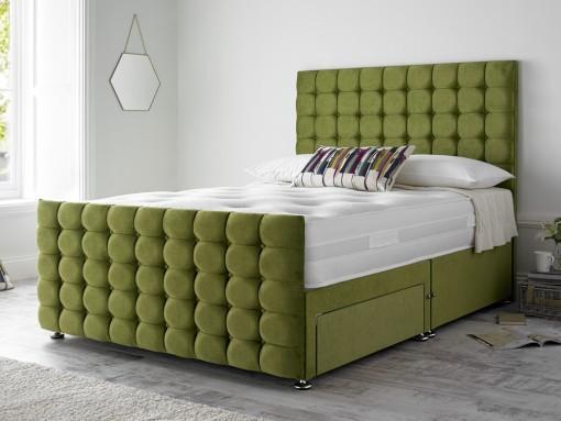 regency-cube-bed-fame-image