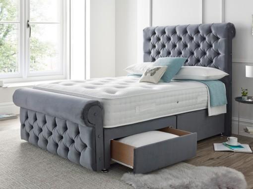 regency-sleigh-bed-frame-image