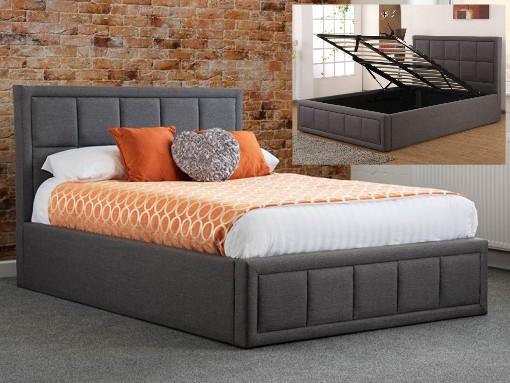 maxi-ottoman-bed-frame image