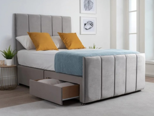 arundel-fabric-bed-frame-with-drawers-o-image