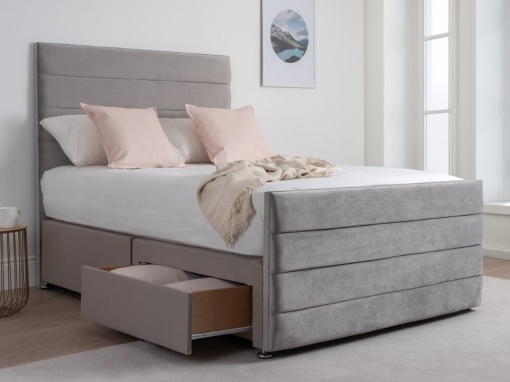 bromley-fabric-bed-frame-with-drawers-o-image