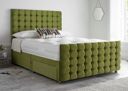 chilton-fabric-bed-frame-with-drawers-c-image