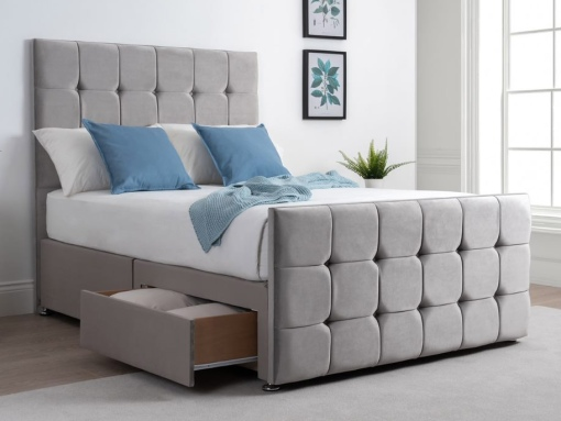harrow-fabric-bed-frame-with-drawers-o-image