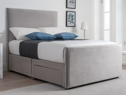 marlow-fabric-bed-frame-with-drawers-c-image